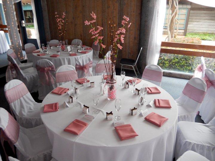 Darwel Enterprises Wedding Linen   Darwel Enterprises